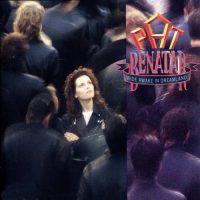 08-PAT-BENATAR-Wide-Awake-In-Dreamland
