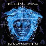14-KILLING-JOKE-Pandemonium