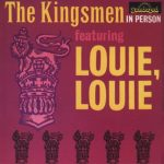 03-THE-KINGSMEN-Louie-Louie