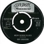08-ROY-ORBISON-Mean-Woman-Blues