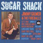 09-JIMMY-GILMER-Sugar-Shack