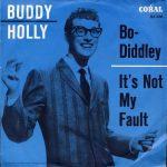 16-BUDDY-HOLLY-Bo-Diddley