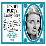 17-LESLEY-GORE-It's-My-Party