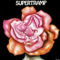 01-SUPERTRAMP-Supertramp