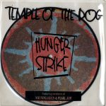 01-TEMPLE-OF-THE-DOG-Hunger-Strike