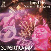 03-SUPERTRAMP-Land-Ho