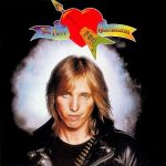 03-TOM-PETTY-Tom-Petty-And-The-Heartbreakers