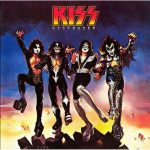 05-KISS-Destroyer