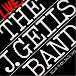 07-J-GEILS-BAND-Blow-Your-Face-Out