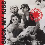 07-RED-HOT-CHILI-PEPPERS-Suck-My-Kiss