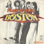 08-BOSTON-Peace-Of-Mind