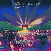 08-SUPERTRAMP-Paris