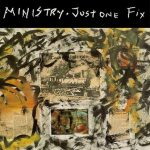 12-MINISTRY-Just-One-Fix