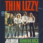 13-THIN-LIZZY-Jailbreak
