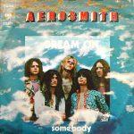 09-AEROSMITH-Dream-On