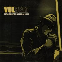 28-VOLBEAT-Guitar-Gangsters-And-Cadillac-Blood