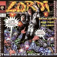 02-LORDI-Bend-Over-And-Pray-The-Lord
