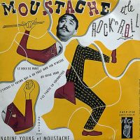 02-MOUSTACHE-Et-Le-RockNRoll