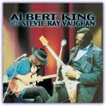 04-ALBERT-KING-&-STEVIE-RAY-VAUGHAN-In-Session