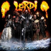 05-LORDI-The-Arockalypse