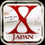 08-X-JAPAN-I.V.