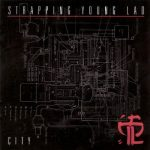 10-STRAPPING-YOUNG-LAD-City