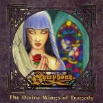 11-SYMPHONY-X-The-Divine-Wings-Of-Tragedy