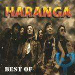 12-Харанга-HARANGA-Best-Of