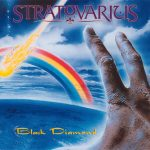 12-STRATOVARIUS-Black-Diamond
