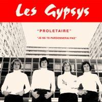 13-LES-GYPSYS-Prolétaire