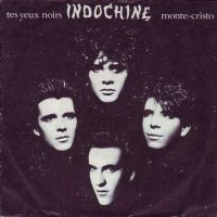23-INDOCHINE-Tes-Yeux-Noirs