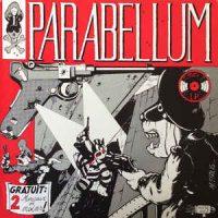 24-PARABELLUM-Gratuit-2-Morceaux-En-Moins-