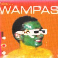 28-WAMPAS-Kiss