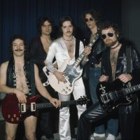 blue_oyster_cult_band