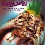 03-MARILLION-He-Knows-You-Know