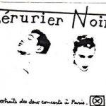 08-BERURIER-NOIR-Meilleurs-Extraits-Des-Deux-Concerts-A-Paris