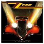 15-ZZ-TOP-Eliminator