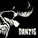 17-DANZIG-Danzig