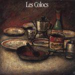 03-LES-COLOCS-Les-Colocs