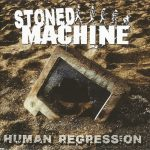 08-STONED-MACHINE-Human-Regression