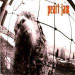 11-PEARL-JAM-Vs