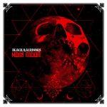 13-BLACK-RAINBOWS-Holy-Moon