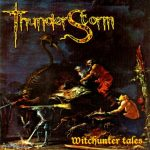 15-THUNDERSTORM-Witchhunter-Tales