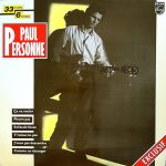 04-PAUL-PERSONNE-Exclusif
