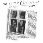 07-IXTULUH-Whats-The-Name