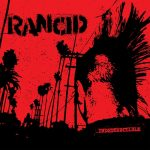 09-RANCID-Indestructible