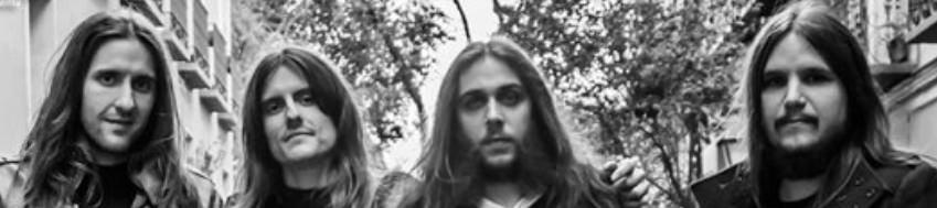 '77-Band