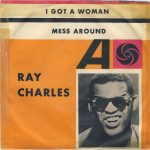 02-RAY-CHARLES-I-Got-A-Woman
