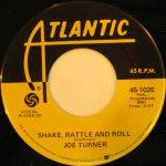 03-BIG-JOE-TURNER-Shake-Rattle-And-Roll