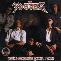 03-THE-POGUES-Red-Roses-For-Me